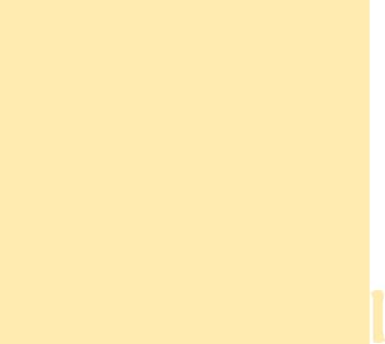 logo zde
